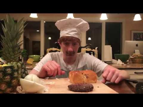 how-to-become-a-professional-chef