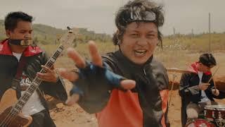 Juan Paasa — Summoning Eru OFFICIAL MUSIC VIDEO