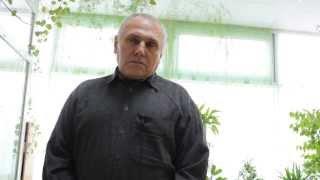 ДЭНАС отзывы: Как Александр Сергеевич вывел из комы человека после инсульта
