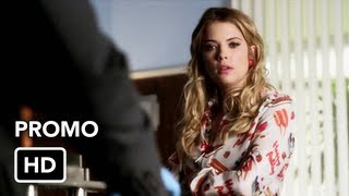 "Pretty Little Liars 4x04 Promo ""Face Time"" (HD)"