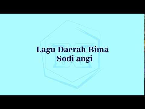 Kapenta Wadu - Sodi Angi (lirik) Mp3