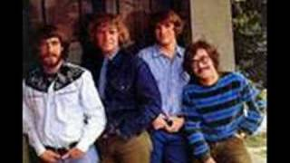 CCR Live Hit Mix