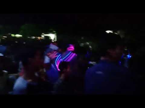 Video Orgen Savana Musik terbaru 2018