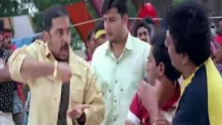 pammal-k-sambandam-tamil-movie-kandhasamy-maadasamy-song