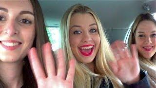 Journée avec Marie I Meet-up EnjoyPhoenix Lyon Thumbnail