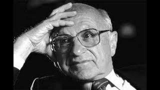 Economist Milton Friedman DESTROYED By Economist Mark Blyth For