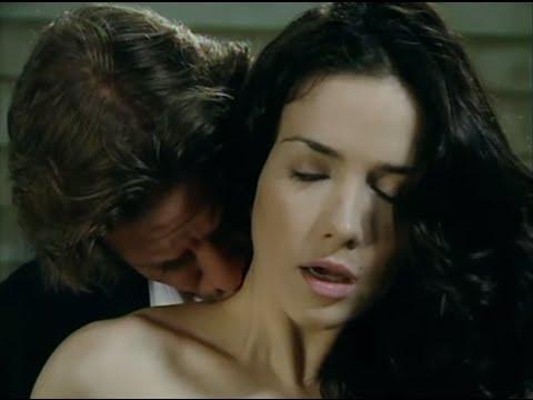 Natalia Oreiro, Sos Mi Vida Episodio 128, Puro Fuego