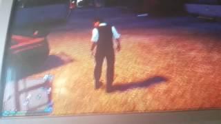 Rockstar Games biggest GTA 5 secret
