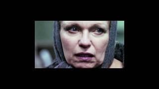 Реквием по мечте (Трейлер) / Requiem for a dream (Trailer) / by Rufus
