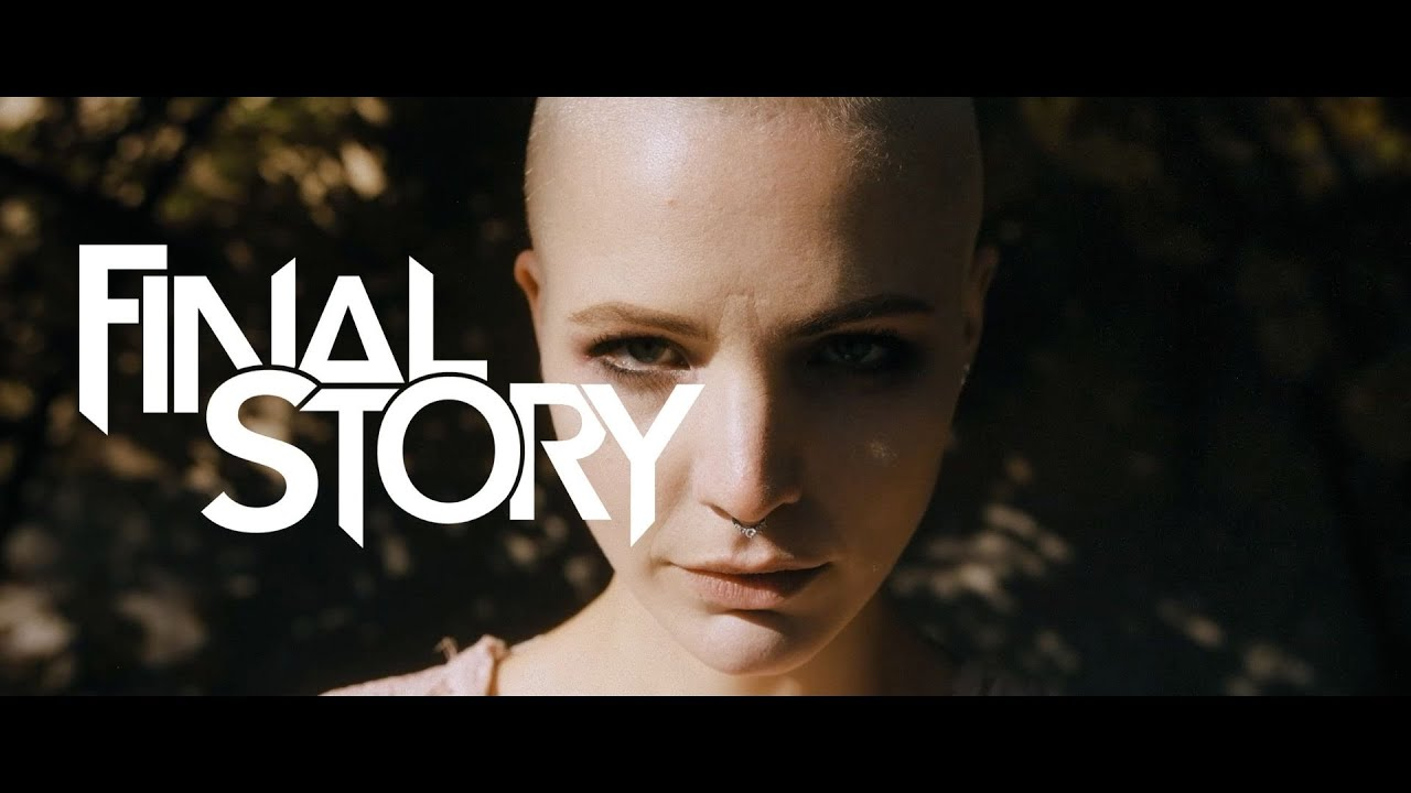 FINAL STORY - Savaged Soul (Official Video)