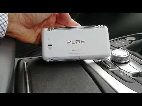 pure-move-t4---dab,-fm-radio-and-bluetooth-speaker
