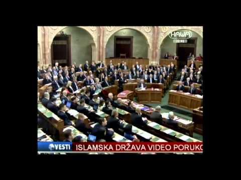 Nasa Televizija Live Stream