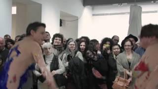 MUSA Wien - BEAUTY CONTEST - Ausstellung im MUSA, Wien