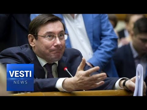 Resignation! Attorney General