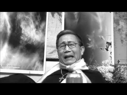 Dien dan forex vietnam
