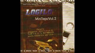 Royal Flush - World Wide (Remix – Logilo)