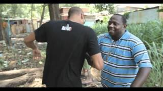 clip sal family favela feat admiral t brasco mali negus daly kaf malbar