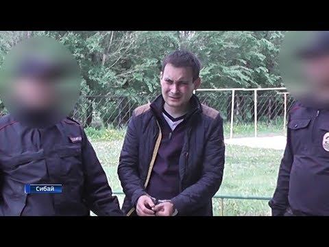 Жестокая расправа в Сибае: сын заказал убийство своей матери