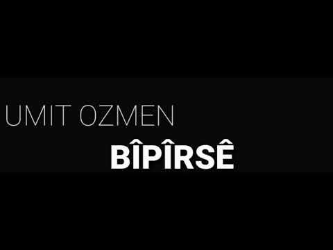 Jehrmar   Rindê (4K Live Video)