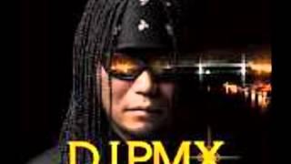 DJ-PMX.
