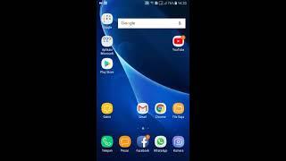 Video Cara nonton film layar lebar streaming android download MP3, 3GP, MP4, WEBM, AVI, FLV September 2018