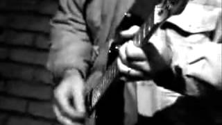Bebados Habilidosos - Bêbado , vadio e canalha. Radio Rock Indie.