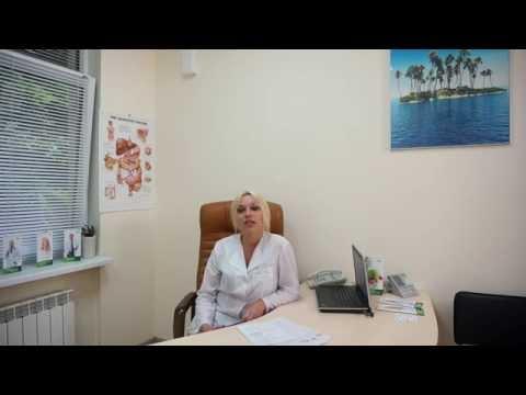 Гастроэнтерология в клинике Оксфорд Медикал в Киеве