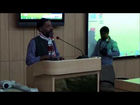 """Public Policy Lecture Series 