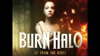 Burn Halo - Give Me A Sign [ + MP3 ]