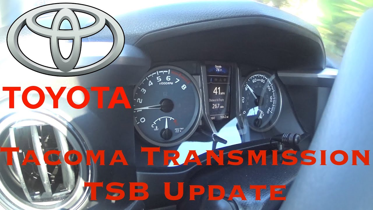 Delighted Dimarzio Diagrams Huge Search Bbb Regular Car Alarm Wiring How To Install A Remote Car Starter Video Young Dimarzio Wiring Colors BrightFender 3 Way Switch Wiring 2016  Tacoma Transmission TSB Update   TSB 0077 16   Tim\u0027s Tacoma ..