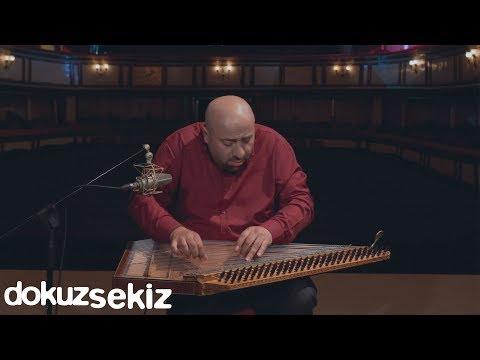 Aytaç Doğan - Çabuk Olalım Aşkım (Official Video) (Akustik)