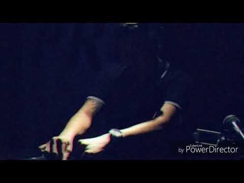 Ajay Angger ft. Fajri Rizqi - Anywhere
