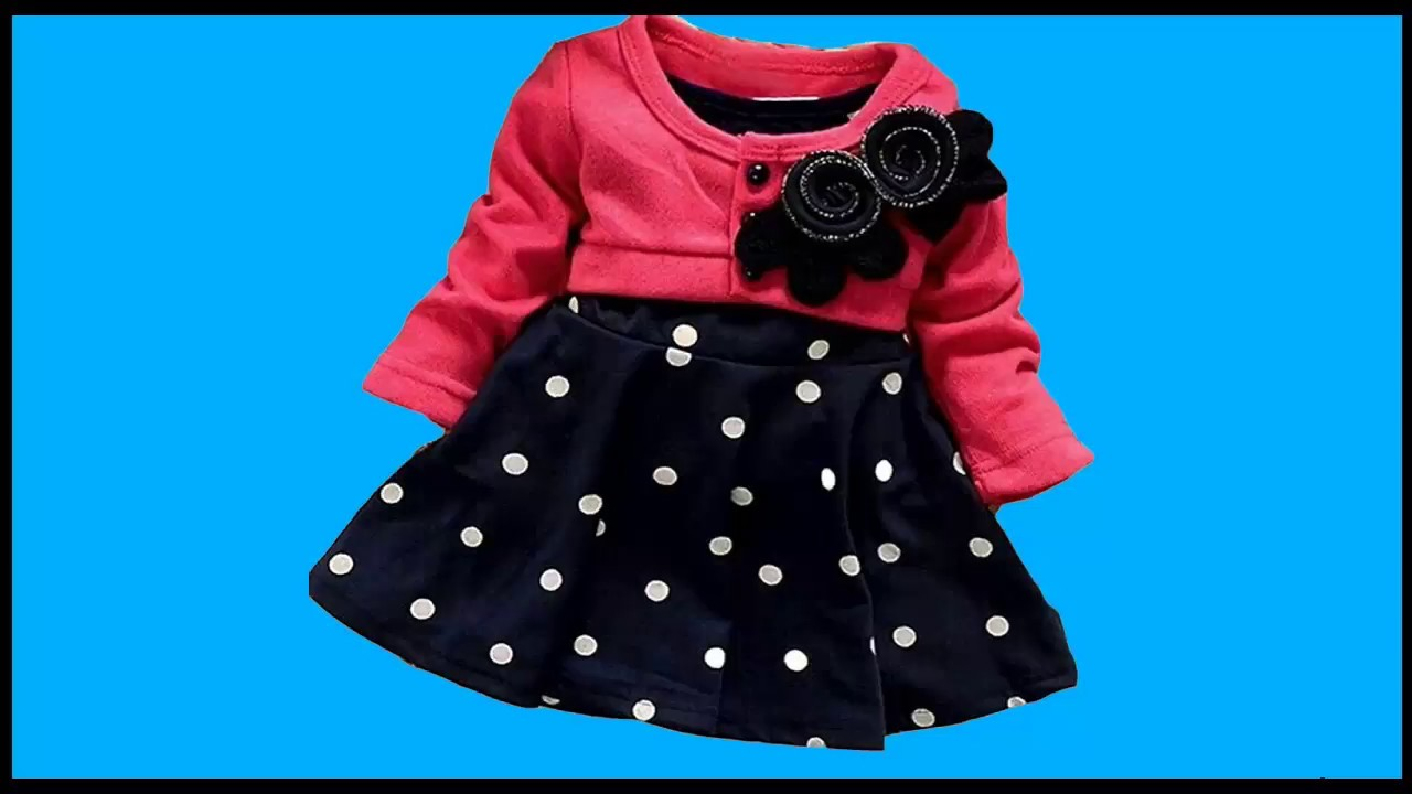 baby clothes sale  cute baby clothes  designer baby