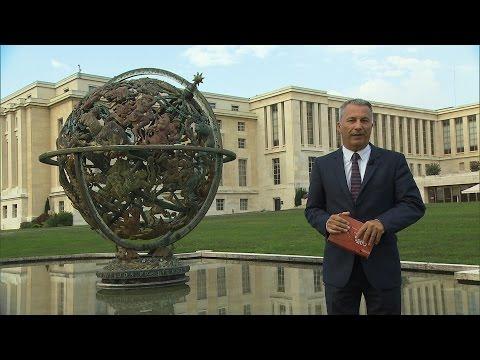 Entwicklungshilfe-Milliarden bringen wenig – «ECO Spezial»