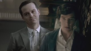 Шерлок нагибает всех в СУДЕ. Шерлок Холмс(сериал)