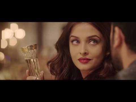 Bulleya Video Song 720p Ae Dil Hai Mushkil...