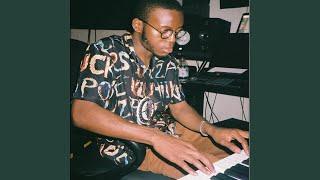 Selfish ft. DJ Nick A$AP ANT, Chynna