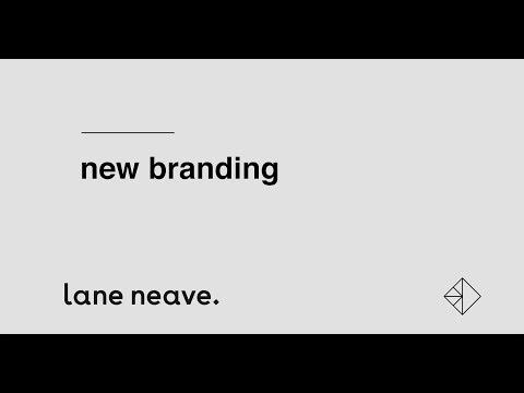 Fair Trading February -  New Branding