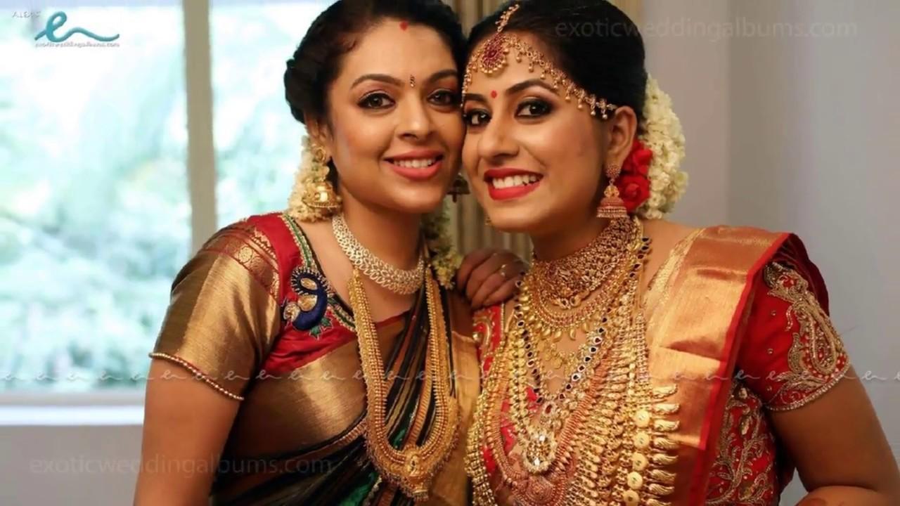 Malayalam Actress Jyothi Krishna Wedding Photos - YouTube for Jyothi Krishna Malayalam Actress  181pct