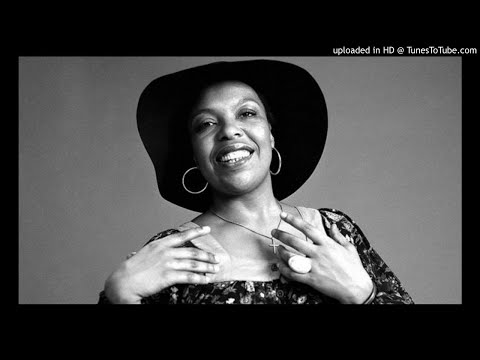Roberta Flack - When You're Smiling (The Whole World Smiles With You)