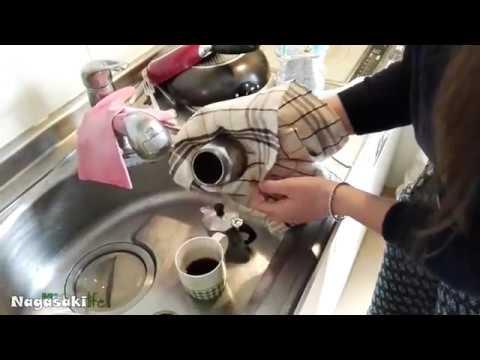 NAGASAKI LIFE | 02 | Come (non) fare un caffè in Giappone