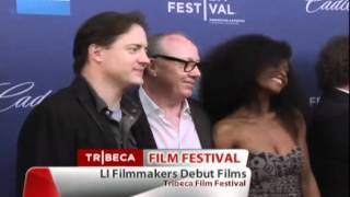 Whole Lotta Sole Movie Debut Movie at Tribeca Film Festival 2012