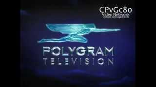 Gold Coast Television Entertainment/PolyGram Television (1998)