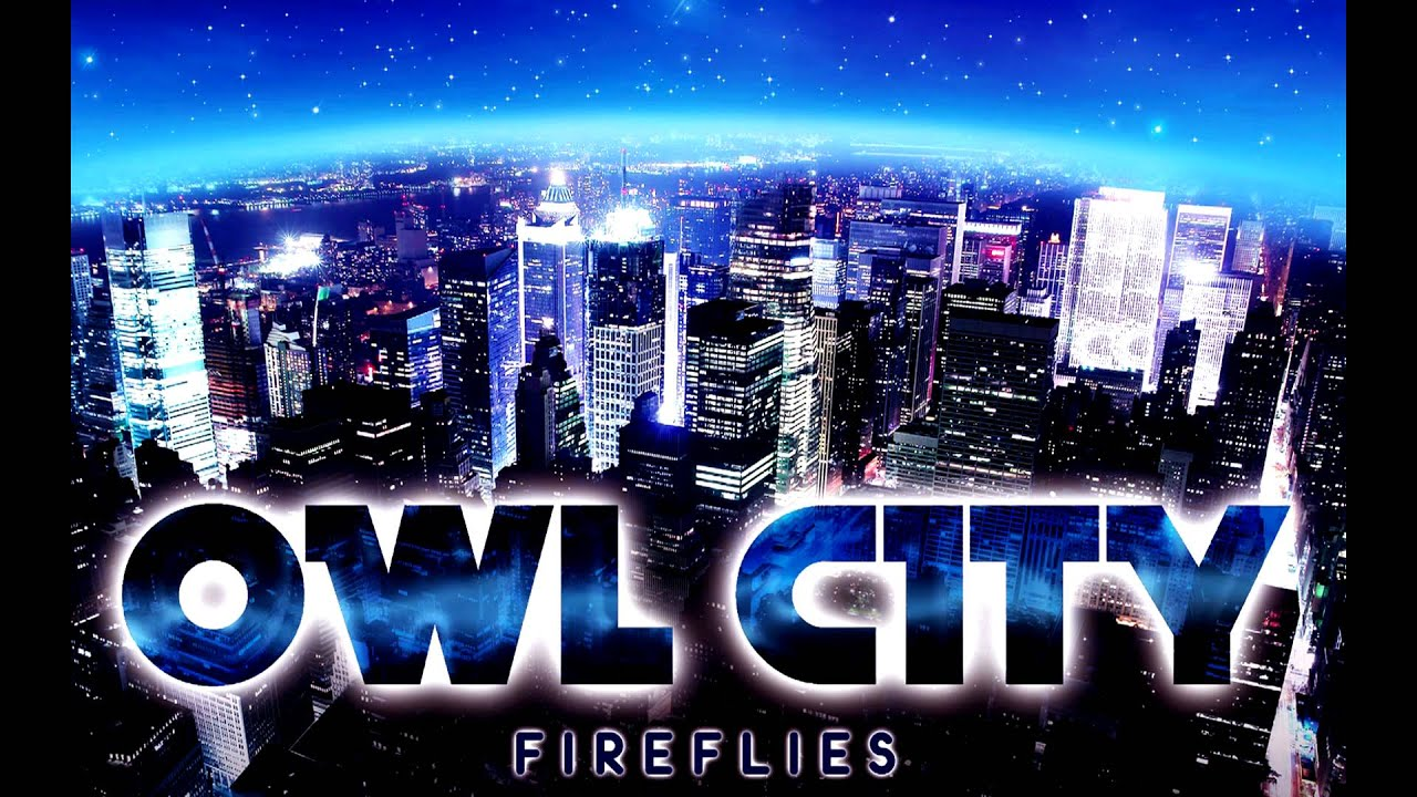 fireflies owl city gratuit mp3