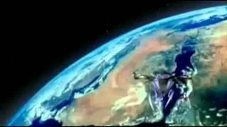 Video Ultraman Gaia & Tiga & Dyna Battle In Hyperspace download MP3, 3GP, MP4, WEBM, AVI, FLV Desember 2017