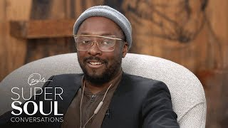 """Will.i.am: Society Is in Spiritual """"Cruise Control"""" 