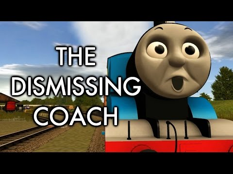 The Dismissing Coach
