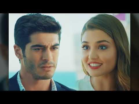 Слушать турецкие песни из турецких сериалов