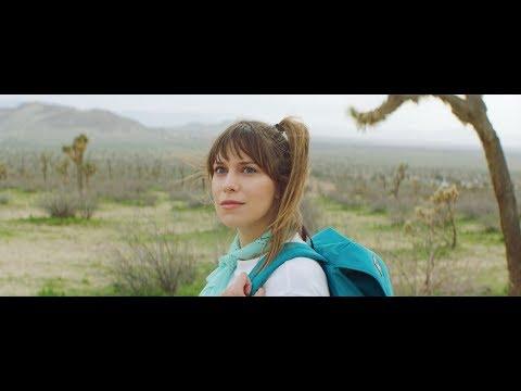 CALIWATER Cactus Water • Desert Trek (30 Second Ad)