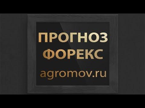 Нефть растет, а рубль нет! Волновой анализ. Прогноз форекс и биткоин 03.10.18